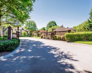 913 Westcourt Drive, Knoxville image