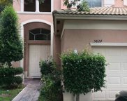 5824 Spring Lake Terrace, Fort Pierce image