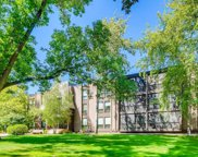 6085 Lincoln Drive Unit #317, Edina image