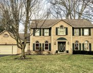 839 Old Mill  Drive, Miami Twp image