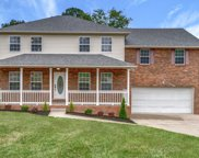 7217 Mary Susan Ln, Fairview image