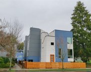 5232 Fauntleroy Wy SW, Seattle image