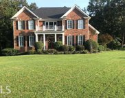 107 Waterford Falls Dr, Canton image