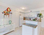 1801 N Flagler Drive Unit #430, West Palm Beach image