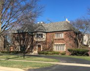 641 South Elm Street, Hinsdale image