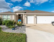 3164 Blackstock Way, The Villages image