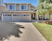 10257 Andee Way, Highlands Ranch image