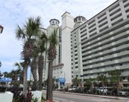 3000 N Ocean Blvd. Unit 1107, Myrtle Beach image