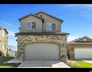 2210 N Pointe Meadow Loop W, Lehi image