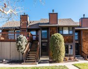 1284 South Crystal Way, Aurora image