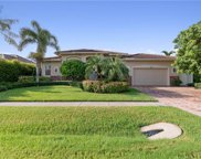 1119 Lighthouse Ct, Marco Island image