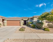 17604 W Aster Drive, Surprise image