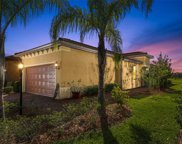 6727 Haverhill Court, Lakewood Ranch image