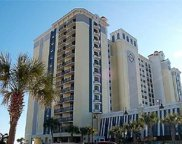 2311 S Ocean Blvd. S Unit 463, Myrtle Beach image