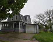 736 Ansley Ave, Milton image