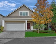 2509 NE 88th Dr NE, Lake Stevens image