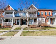 908 S Audley Rd, Ajax image