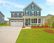 358 Weston Hall Dr, Summerville image