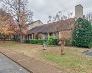 216 Harpers Mill Rd Unit #216, Hermitage image