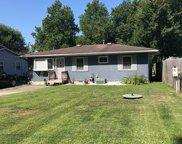 3633 N State Road 13, Pierceton image