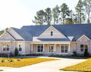 2831 W Hannon Hill, Tallahassee image