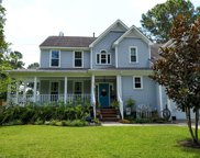 837 Forest Lakes Drive, South Chesapeake image
