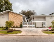 4919 San Jacinto Street, Dallas image