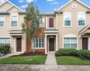 8104 SUMMER PALM CT, Jacksonville image