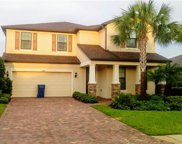 4877 68th Street Circle E, Bradenton image