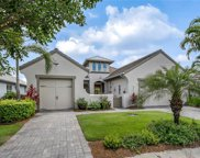 6448 Pembroke Way, Naples image