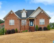 735 Ridgefield Way, Odenville image