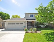 7173 Valley Trails Dr, Pleasanton image