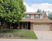 3651 East 133rd Circle, Thornton image