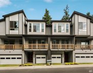 6855 NE 170th St Unit 104, Kenmore image