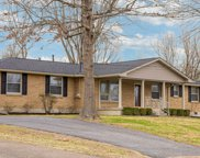 107 Chippendale Dr, Hendersonville image