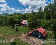 48 Silent Forest  Drive, Canton image
