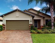 6209 Victory Dr, Ave Maria image