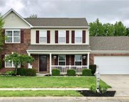 10434 Ringtail  Place, Fishers image