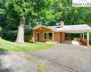 331 New River Heights Road, Boone image