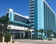 1501 S Ocean Blvd. Unit 841, Myrtle Beach image