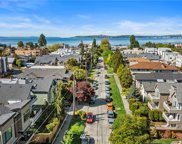 3049 60th Avenue SW #2, Seattle image