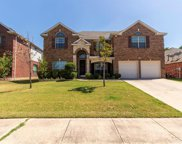 2715 Potter Court, Grand Prairie image