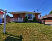 1028 Mccullough Dr, Whitby image