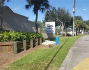 25400 Old 41 Rd, Bonita Springs image