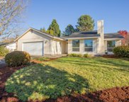 10917 NW 30TH  CT, Vancouver image