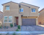2107 Saybrook Avenue, North Las Vegas image