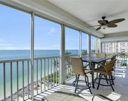 1020 S Collier Blvd Unit 507, Marco Island image