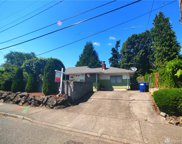 1322 SW 116 St, Seattle image