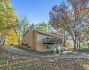 21510 Hoekstra Avenue N, Forest Lake image