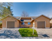 2923 SW CHARITY  CT, Troutdale image